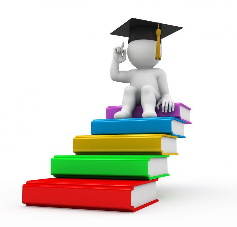 Edukacja ogłoszenia Wesoła ogłoszenia drobne edukacja Wesoła ofery edukacja dzielnica Wesoła