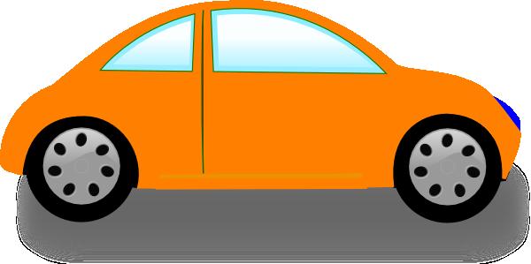 Motoryzacja Wesoła ogłoszenia samochody używane Warszawa Wesoła ogłoszenia drobne motoryzacja Wesoła warsztaty Wesoła
