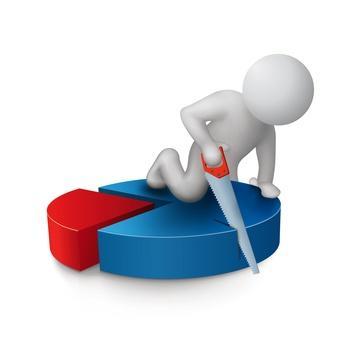 Usługi i firmy ogłoszenia Wesoła ogłoszenia drobne Firmy Usługi Wesoła ogłoszenia firm usługi dzielnica Wesoła