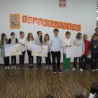 Świetna Dwujęzyczna Szkoła Podstawowa nr 1